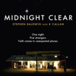 Movie Review by Jonathan Hoard – Midnight Clear