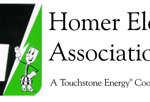 Scheduled HEA Outage Set for Tuesday, October 10