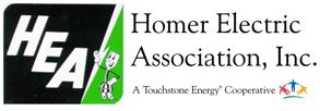 HEA Banner