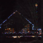Christmas Lights and Decoration Contest Winners Announced!
