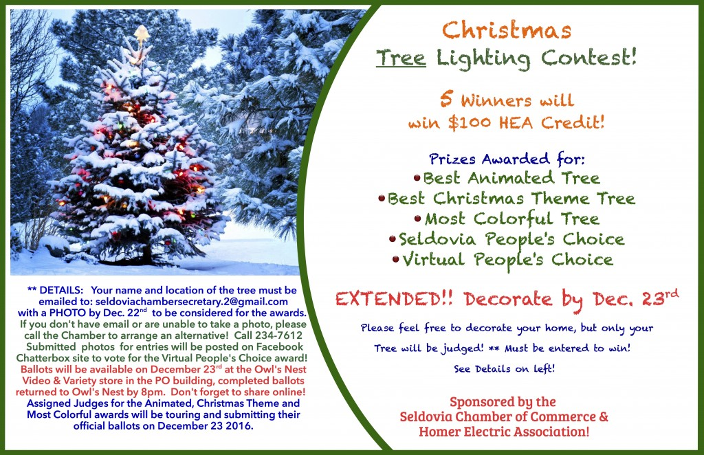 christmastreecontestextended