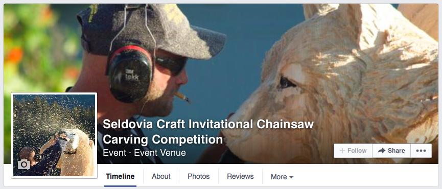 CICCC FacebookPage