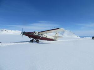 AlaskaAirTaxi