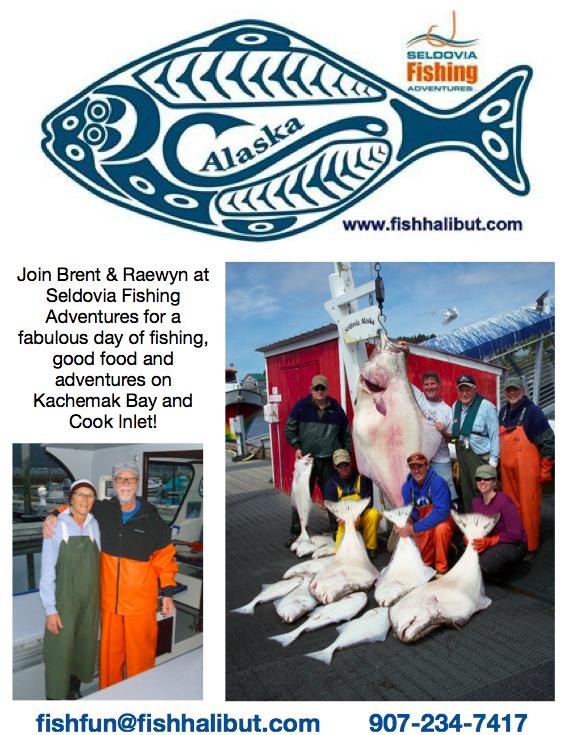 SFA.FishingAD2014