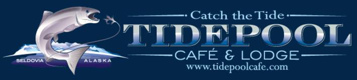 Tidepool Cafe & Lodge Fishing