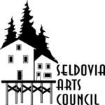 SeldoviaArtsCouncil Logo