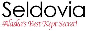 Seldovia.com
