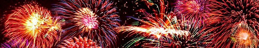 121226 Fireworks Fundraising