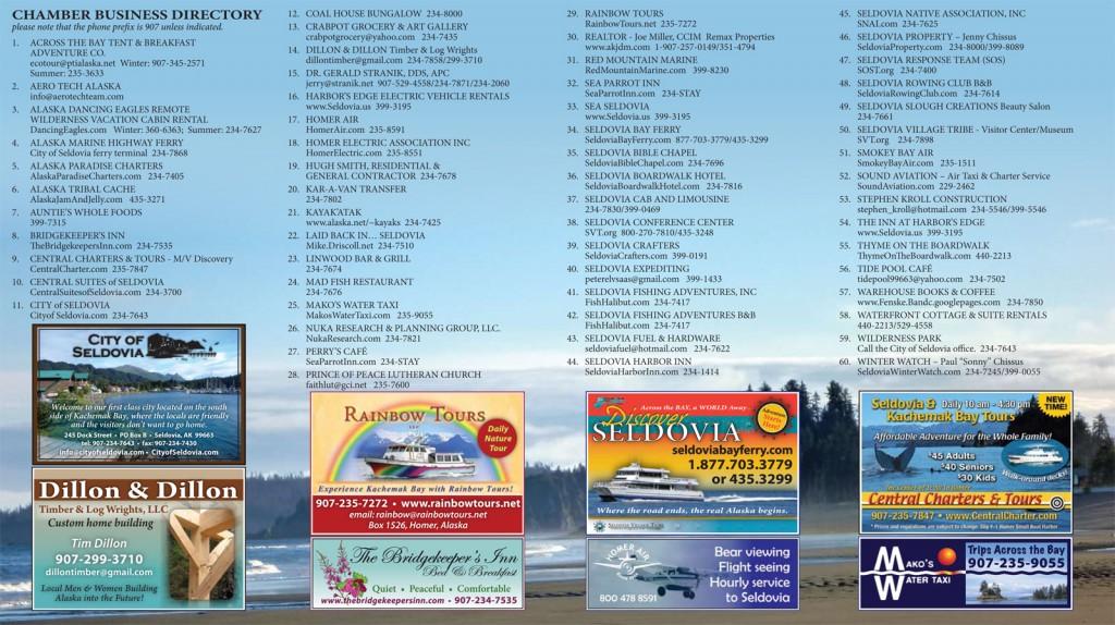 2012 Chamber-brochure-Directory
