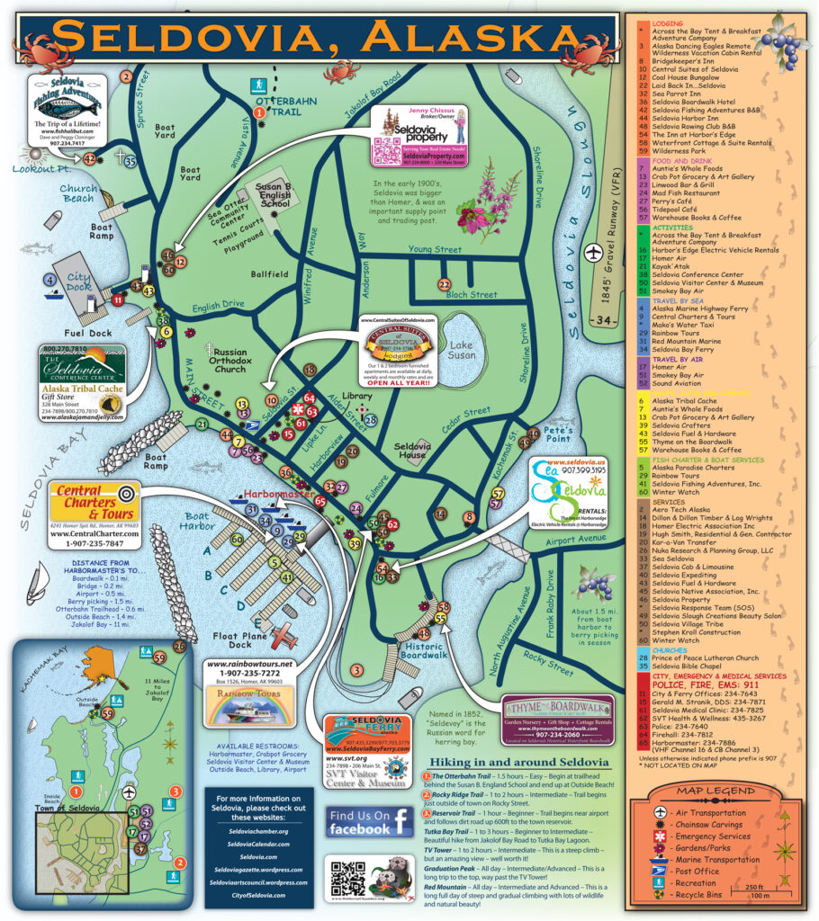 2012 Chamber-brochure-MAP-web
