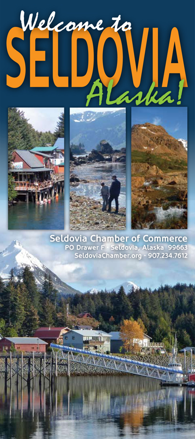 2012 Chamber-brochure-cover