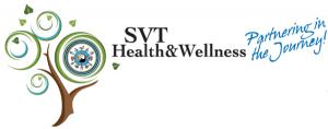 SVT Health and Wellness Banner