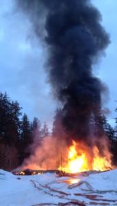 Wallin Fire2