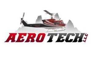 AeroTech09