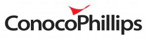 COP logo220dpi