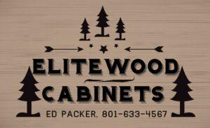ElitewoodCabinets1