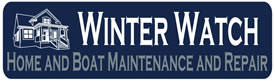 Winter Watch Logo
