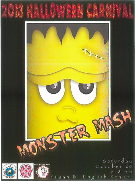 MonsterMashCarnival