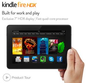 KindleFireHDXProductTour