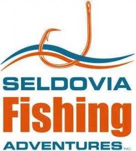 Summer Position in Successful Charter Biz in Seldovia