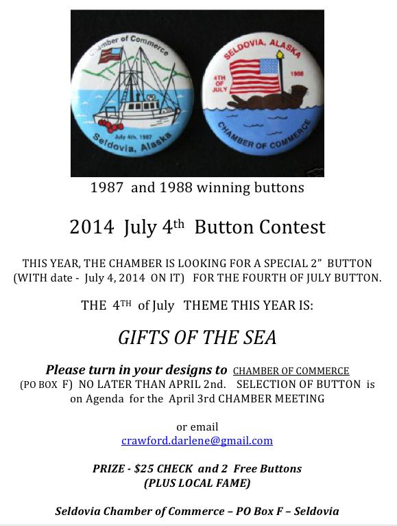 July4ButtonContest
