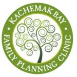 Kachemak Bay Family Planning Clinic to Offer Services in Seldovia May 17th