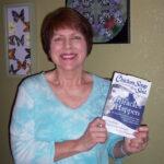 A Seldovia, Alaska Miracle is Published!
