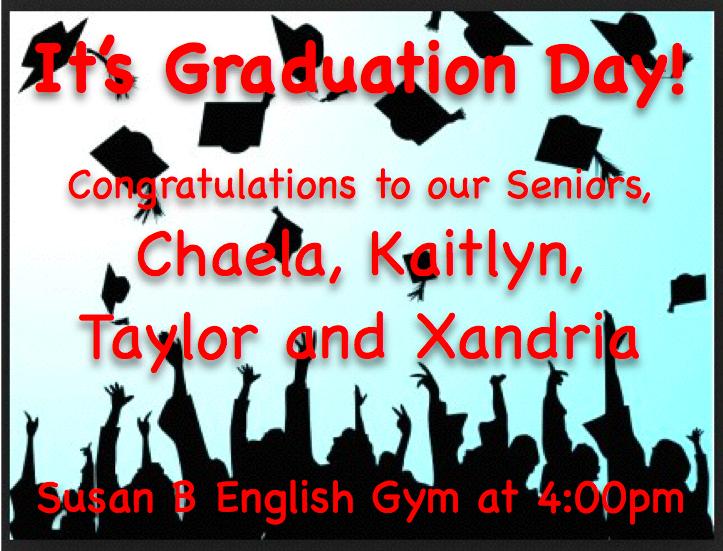 GraduationBanner2014