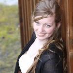 Congratulations Seldovia Graduates! Part III of V – Kaitlyn Hecks