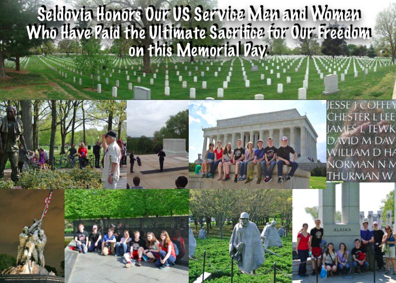 MemorialDayBanner_May262014