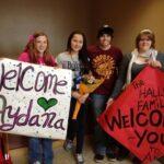 Congratulations Seldovia Graduates! Part V of V – Aydana Omar