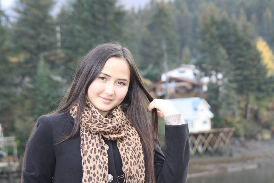 AydanaPortrait