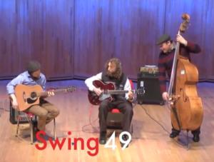 Swing 49
