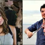 Crazy Crow Productions – Hope and Adam from Nashville