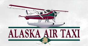 Alaska Air Taxi