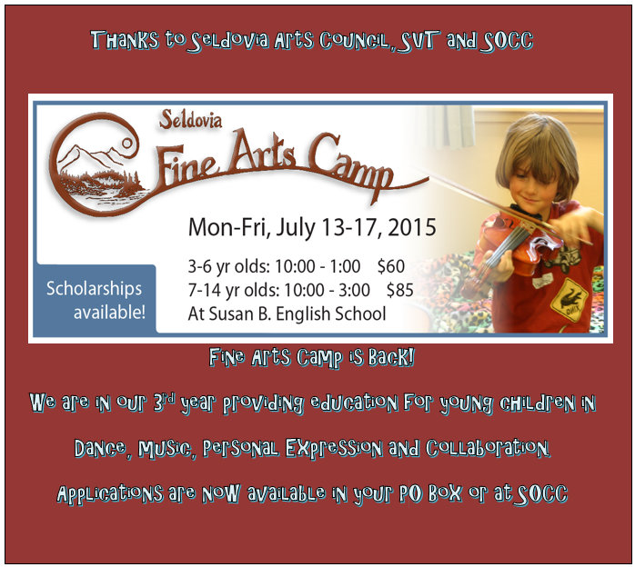FineArtsCamp2015