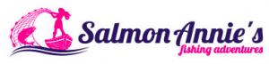 salmon annies logo