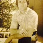 Jimmy Darrell Standefer – November 8, 1944 ~ December 4, 2016