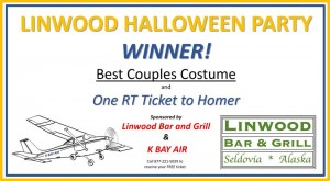 LinwoodHalloweenParty