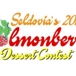 2018 Salmonberry Contest, Recap of 2017 event & Interview with our 2017 Guest Celebrity Judge Kirsten Dixon!