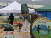 IMG_2003_ChainsawCarvingCompetition2013Day2_jfchissus_Seldovia.com150.jpg