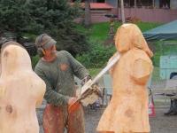 IMG_2062_ChainsawCarvingCompetition2013Day2_jfchissus_Seldovia.com136.jpg