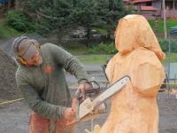 IMG_2065_ChainsawCarvingCompetition2013Day2_jfchissus_Seldovia.com137.jpg