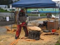 IMG_2066_ChainsawCarvingCompetition2013Day2_jfchissus_Seldovia.com128.jpg