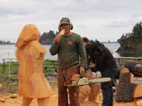 IMG_2075_ChainsawCarvingCompetition2013Day2_jfchissus_Seldovia.com123.jpg
