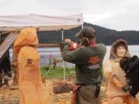 IMG_2080_ChainsawCarvingCompetition2013Day2_jfchissus_Seldovia.com125.jpg