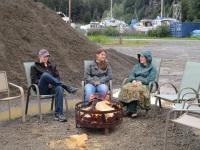 IMG_2095_ChainsawCarvingCompetition2013Day2_jfchissus_Seldovia.com118.jpg