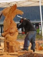 IMG_2105_ChainsawCarvingCompetition2013Day2_jfchissus_Seldovia.com116.jpg
