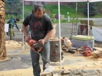 IMG_2189_ChainsawCarvingCompetition2013Day2_jfchissus_Seldovia.com81.jpg