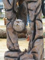 IMG_2211_ChainsawCarvingCompetition2013Day2_jfchissus_Seldovia.com75.jpg